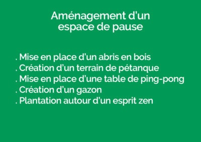 espace-pause1